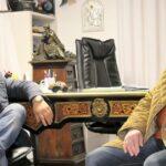 Masselli autobloccanti al Porto di Taranto: intervista all'impresa Del Prete