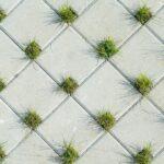 Miglior pavimento drenante per esterno contro allagamenti e pozzanghere