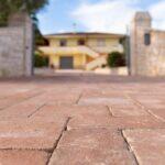 Quali sono i pavimenti più resistenti per esterno, belli ed ecocompatibili