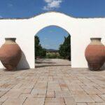 [Novità] Masselli Grand Pavè, il fascino dell'antica pietra per case esclusive